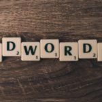 Profesjonalista  w dziedzinie kampani Adwords wesprze i doszlifuje odpowiednią metode do twojego interesu.